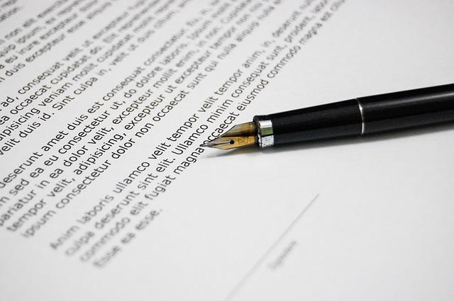 eidesstattliche versicherung notargebühr