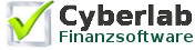 Cyberlab GmbH